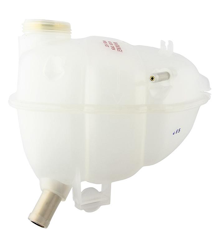 Ausgleichsbehälter Kühlmittel Saab 9-3 900 expansion tank